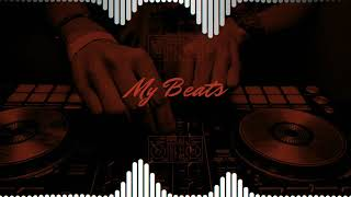Dooriya... My Beats