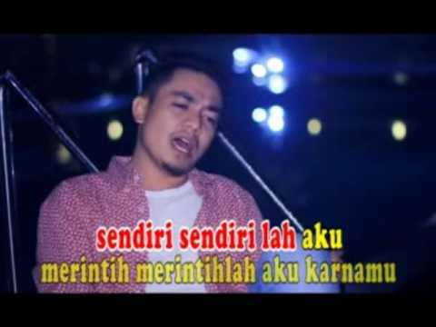 Abdil Muqaddis - Teras Biru (Official Video)