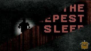 "The Deepest Sleep ""ยอมหลับตลอดกาล"" #2 END [MunGamer.TH]"