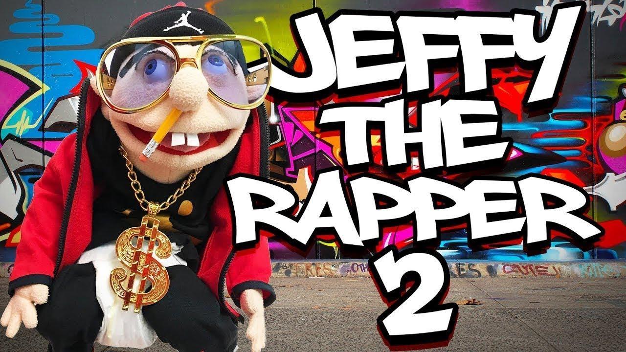 Download SML Movie: Jeffy the Rapper 2