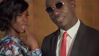 Download Video Shaoleen- Pour Mieux T'aimer (clip officiel 2019) MP3 3GP MP4