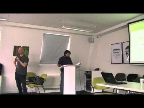 Data Management at University of the Arts London UAL