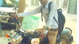 manish rathore