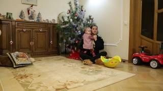 видео Как понять, что у ребенка режутся зубы