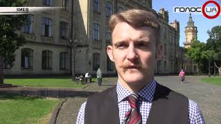 «Ценность депутата»: как будет функционировать монопартийное большинство «Слуги народа»?