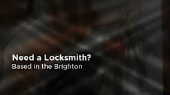 24 Hour Emergency Locksmith Brighton - Need Locksmith In Brighton? Call 01273 799 005