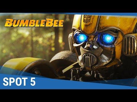 Blumblebee Photos Discret Discret Blumblebee Photos Photos Blumblebee Discret Blumblebee Discret zVpMSU