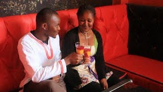 Vituko Vya Mapenzi Kollywood Kenya 2018