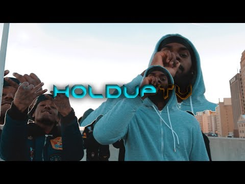Glizzy x Sumu - Live From Da Pil (Official Music Video) Shot By @HoldUpTV