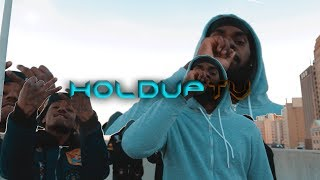 Glizzy x Sumu - Live From Da Pil (Official Music Video) Shot By @HoldUpTV