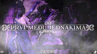 Gudri - Civili (Prod. By AC3PO)