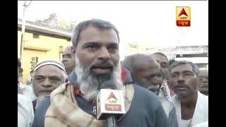 Gujarat Ke Mann Ki Baat: BJP govt. has developed Botad, says public