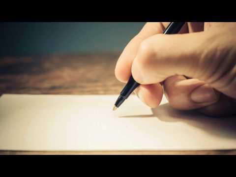 Как написать жалобу на судебного пристава за бездействие