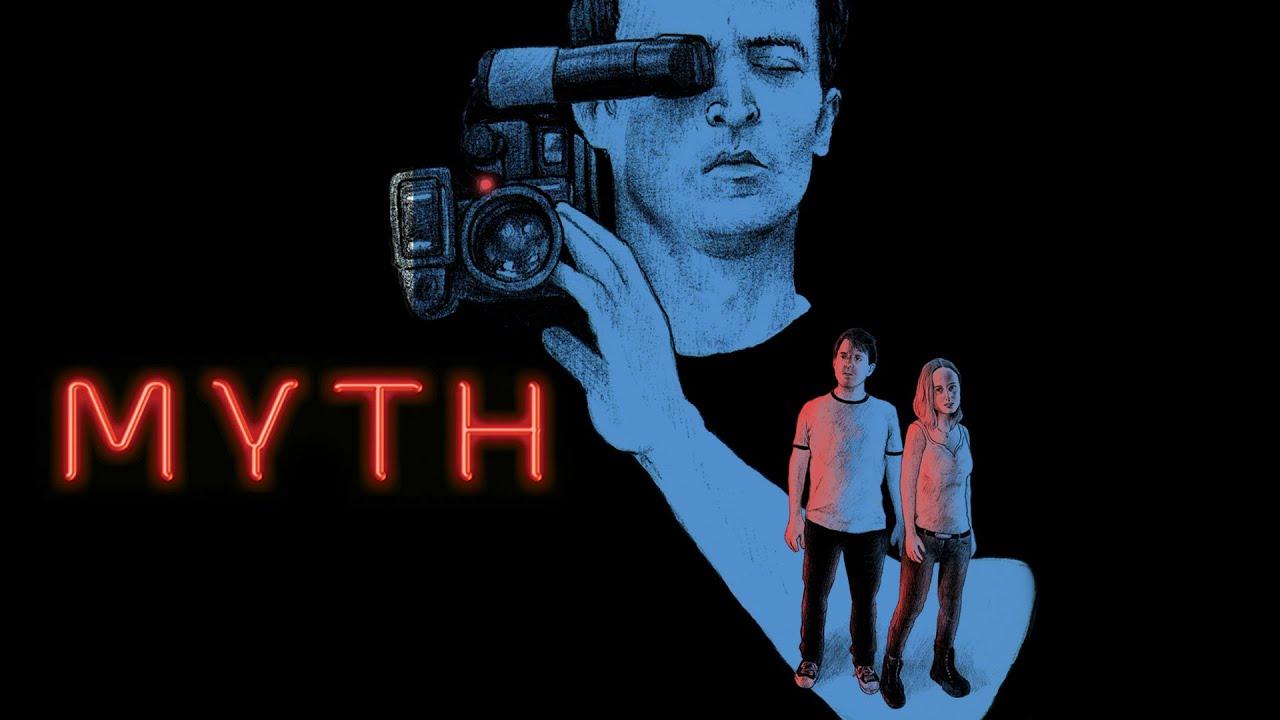 Myth - Trailer