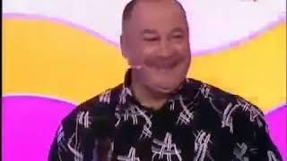 Смотреть И.Маменко - анекдоты. 😁😁😁 онлайн