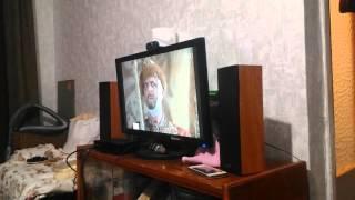 видео московская городская телефонная сеть