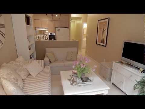 39 Jarvis Street suite 203, Toronto - Video Tour