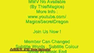 MMV Rasa Sayang 2.0 (Coming Soon) by ThiefMagice