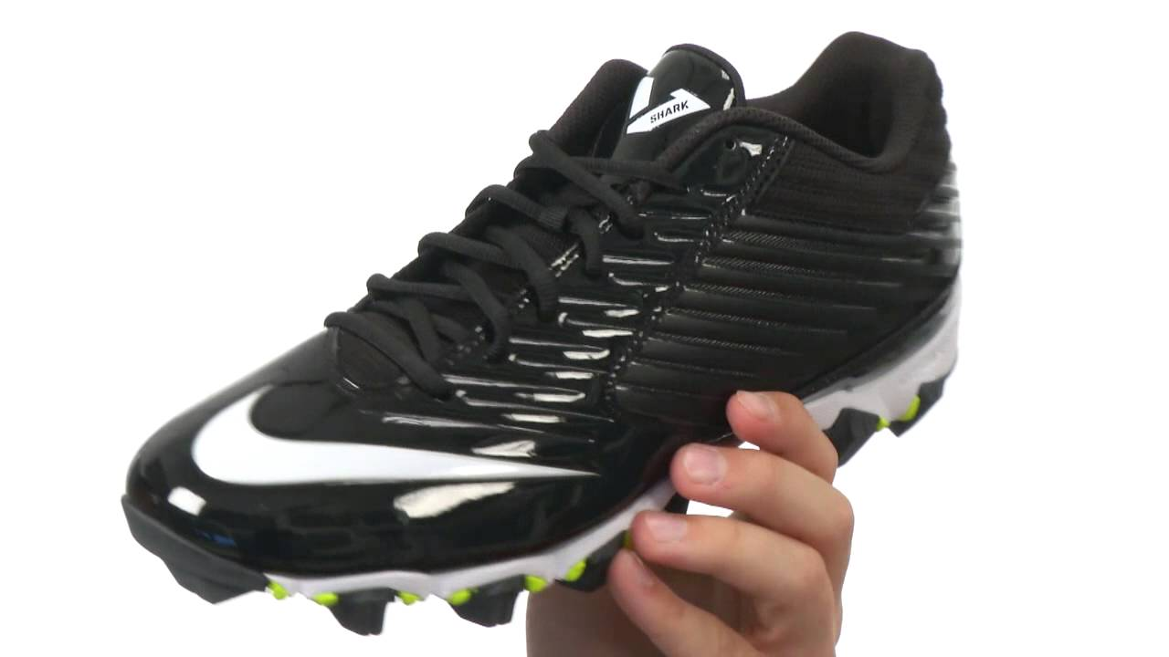 fcbded8a6c0c Nike Vapor Shark SKU:8300693 - YouTube
