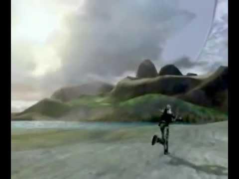 Halo  GameStar 1/2000