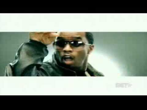 Jim Jones ft T I , Diddy, Juelz Santana, Birdman & Young Dro   We Fly High Remix1