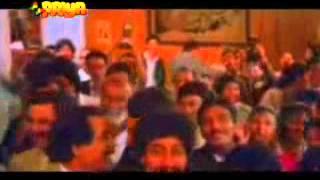 Suryavanshi (1992) Part 3