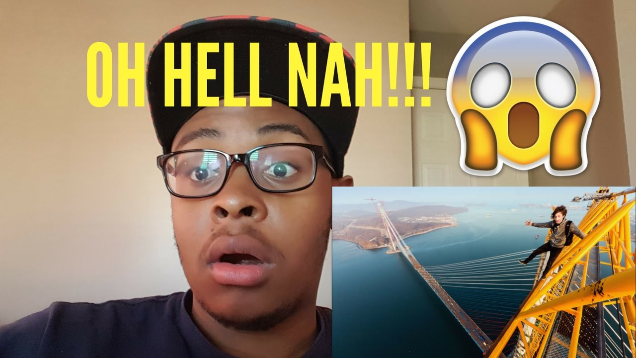People are Awsome Compilation - Best Humans in the World Reaction