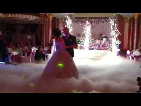 Вальс на свадьбу скачать