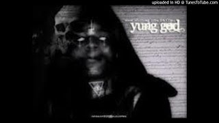 Download Yung God - The World Screwed Up (Instrumental) MP3 song and Music Video