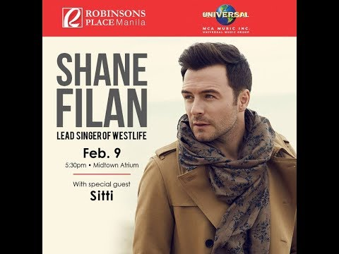 Free Download Mp3 You Look So Beautiful In White Shane Filan