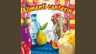 Provided to YouTube by Believe SAS Latte buono latte bianco · Le mele canterine Alimenti canterini (Alla scoperta dell'educazione alimentare) ℗ Mela Music ...
