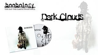 "BOOBOLOGY ""Dark Clouds"" - Album Version 