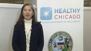 Chicago: It's Not Too Late to Get a Flu Shot