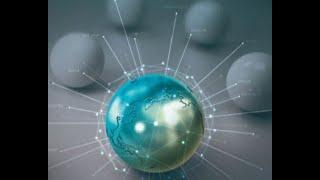 기업에서 가장 기본이 되는 ISO인증서(QMS+EMS+…