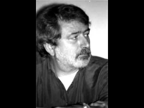 Francesco Guccini - Opera Buffa- La Genesi