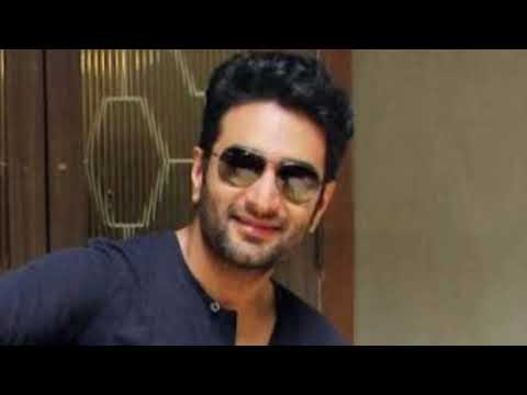 Hook Up Song/student Of The Year 2/neha Kakkar/shekhar Ravjiani