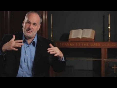 Who Wrote the Bible? | The Bible