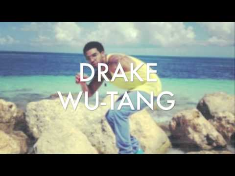 Drake - Wu-Tang Forever (with download link)
