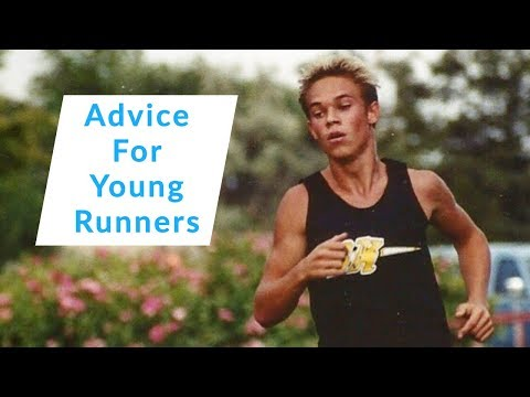 advice-for-young-runners-|-#asknick