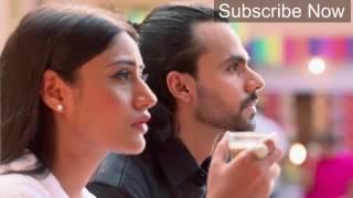 Woh Apna Sa - 24 June 2017   Today Upcoming Twist   Zee Tv Woh Apna Sa Serial 2017
