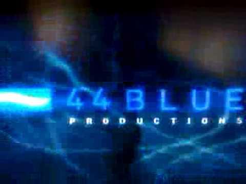 hq entertainment network wien biel