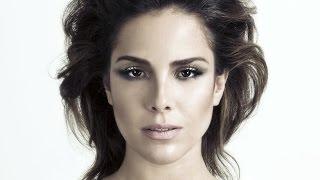 Wanessa Camargo - Amor Amor ( BRAZIL )