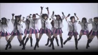 【MV】Beginner ダイジェスト映像 / AKB48 [公式] thumbnail