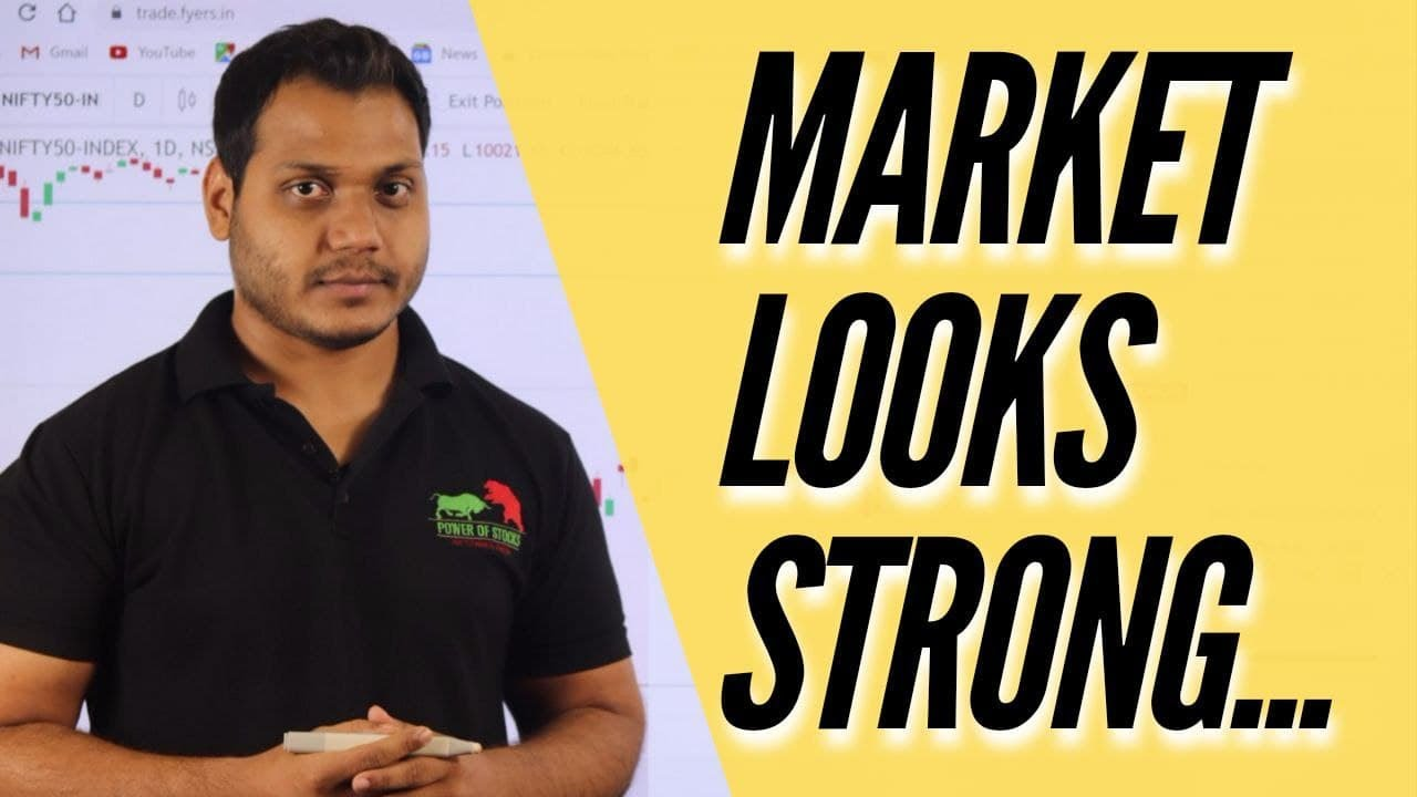 Best Stocks to Trade For Tomorrow with logic 26-July Episode 345