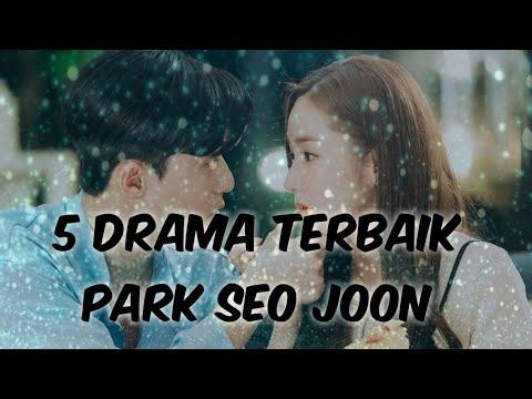 top-5-drama-park-seo-joon-||-drama-korea