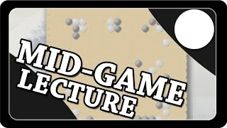 Batts Go Lecture - Mid-Game Mistakes!