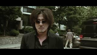 Отрывок из фильма Олдбой / Oldeuboi (2003)