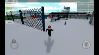 How to get free money in gta| Roblox|