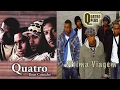 Download Best of Quatro Mix Set by Dj Ari Mix MP3 song and Music Video