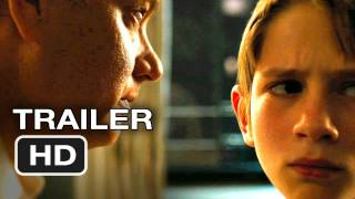 Extremely loud & incredibly close official trailer #2 - tom hanks movie (2011) hd